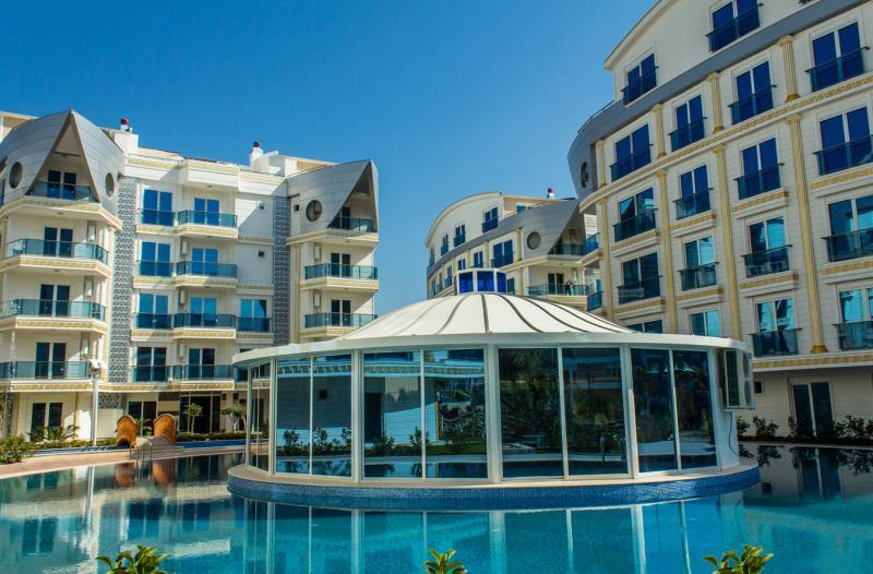 Болгария купить недвижимость частный дом