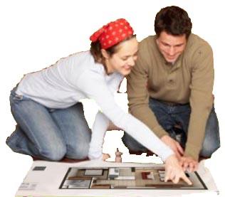 Купить недвижимость в турции от застройщиков, квартиры, виллы, апартаменты в анталии, алании, кемере, бодруме, белеке
