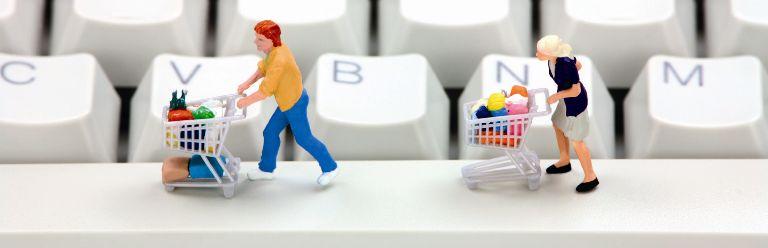 a79e3d28f Интернет магазины в Турции с доставкой